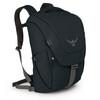 Osprey Flap Jack - Sac à dos - noir